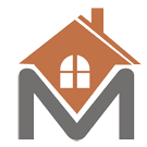 Mathis Property Group