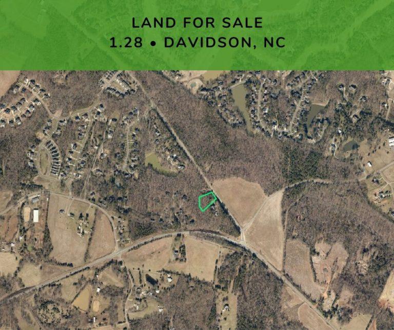 18025 Davidson-Concord Rd 1