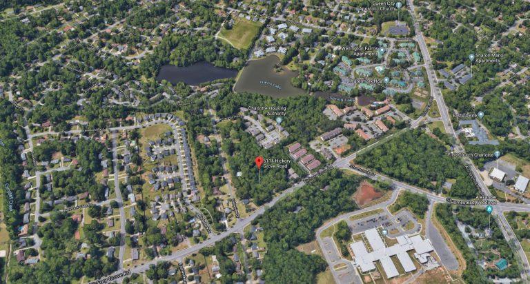 5114 Hickory Grove Rd 5