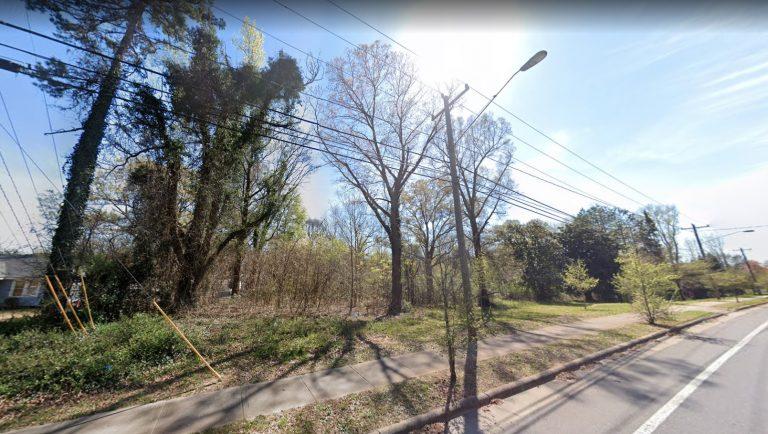5114 Hickory Grove Rd 6