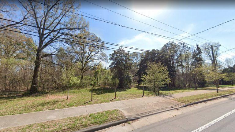 5114 Hickory Grove Rd 7