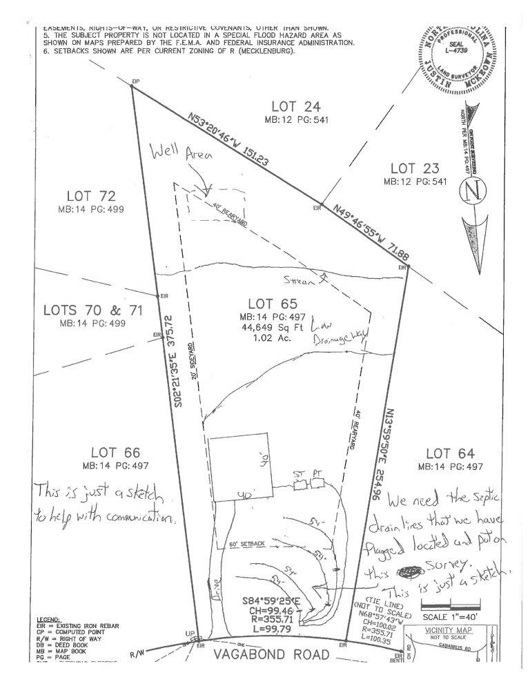 Sketch_-_8825_Vagabond-2_Page_1